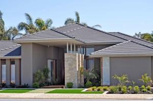 Residential Settlements Adelaide